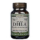 Only Natural DHEA 50 mg