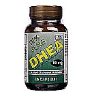 Only Natural DHEA 10 mg