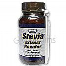 Only Natural Stevia Extract Powder