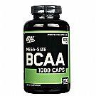 Optimum Nutrition BCAA 1,000