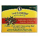 Organix South Maximum Strength Neem Bar