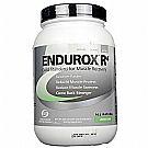Pacific Health Endurox R4