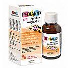 Pediakid Appetite-Weight Gain