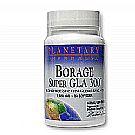 Planetary Herbals Borage Super GLA 300