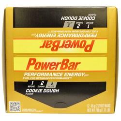 Powerbar Performance Energy Bar