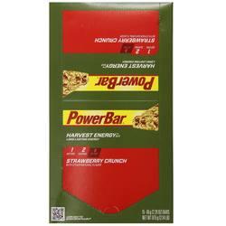 Powerbar Harvest Energy