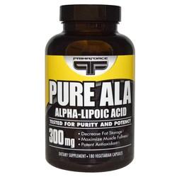 PrimaForce Pure ALA