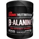 Prime Nutrition B-Alanine