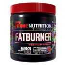 Prime Nutrition FatBurner