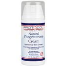 Protocol for Life Balance Progesterone Cream