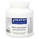 Pure Encapsulations Beta-Sitosterol