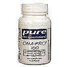 Pure Encapsulations DIM-PRO 100