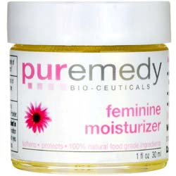 Puremedy Feminine Moisturizer