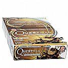 Quest Nutrition Quest Bar