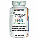 Rainbow Light Rejuvenage 40 +  Multivitamin