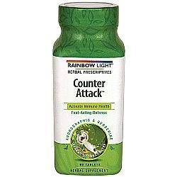 Rainbow Light Counter Attack Immuno-Response
