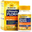 Renew Life Ultimate Flora Kids Probiotic