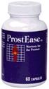 Ridgecrest Prostease