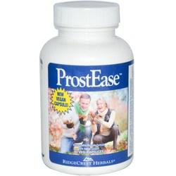 Ridgecrest Herbals Prostease