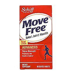 Schiff Move Free Advanced