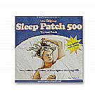 Smith Sorensen Advanced Sleep Patch-CR