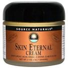Source Naturals Skin Eternal Cream