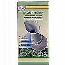 Squip Inc. ANDAS - Inhalator Kit