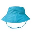 Honest Technology The Honest Company UPF 50 Sun Hat - Lig...