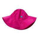 Honest Technology The Honest Company UPF 50 Sun Hat - Pin...
