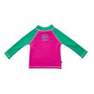 Honest Technology The Honest Company UPF 50 Swim Shirt - ...