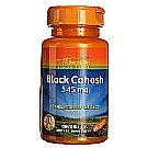 Thompson Black Cohosh 545 mg