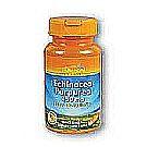 Thompson Echinacea Purpurea Root 450 mg