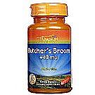 Thompson Butcher's Broom 440 mg