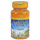 Thompson Goldenseal 550 mg