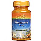 Thompson Sustained Release Melatonin