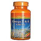 Thompson Omega 3-6-9 1,200 mg