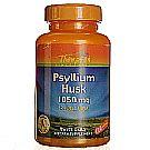 Thompson Psyllium Husk 1,050 mg