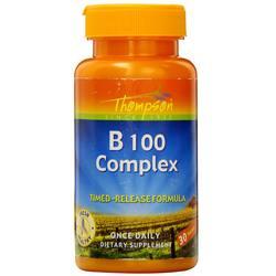 Thompson B 100 Complex
