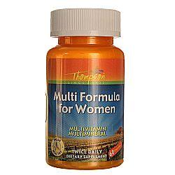 Thompson Multi Formula for Women
