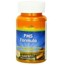 Thompson PMS Formula