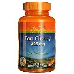 Thompson Tart Cherry 425 mg