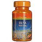 Thompson DLPA 500 mg