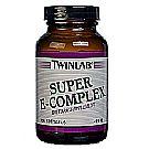 Twinlab Super E-Complex 400 IU