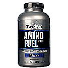 Twinlab Amino Fuel 2000 mg