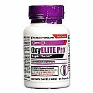 USP Labs OxyELITE Pro Purple Top