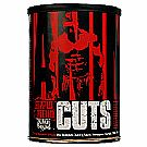 Universal Nutrition Animal Cuts