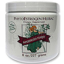 Vitanica PhytoEstrogen Herbal