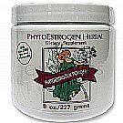 Vitanica PhytoEstrogen Herbal