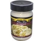 Walden Farms Alfredo Pasta Sauce - 12 fl oz