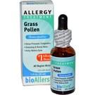 bioAllers Grass Pollen